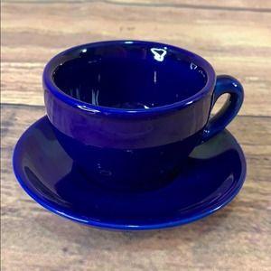 Cordon Bleu BIA International micro set metallic s